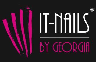 It-Nails Logo